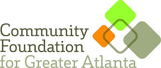 CommunityFoundationcolorlogo.jpg