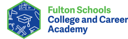 Fulton Schools College and Career Academ