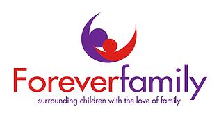 Foreverfamily Logo.png