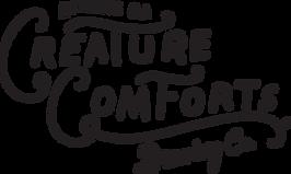 creature comforts logo.png