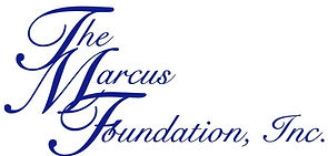 TheMarcusFoundationLogo.jpg