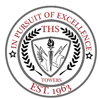 Towers Logo.png