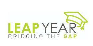 Leap Year Logo.jpg