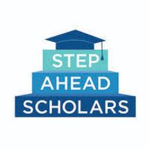 Step Ahead Scholars Logo.jpg