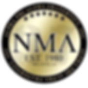 Alpha Phi Alpha Logo - Official.jpg