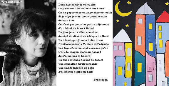 Rendu_Triptiques_Francesca.jpg