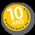 10-ans-dexpérience.png