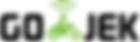 Logo Gojek.png