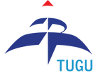 Logo Tugu.png