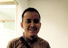 220719 Foto PT Sahabat Lintas Utama_edited_edited.jpg