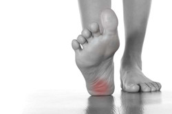 heel-pain-and-shock-wave-therapy
