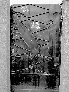 3 Tercera puerta.jpg