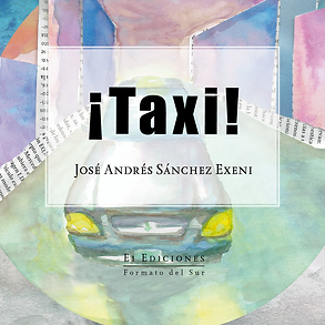TaxiWeb.png