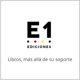 E1 Ediciones.png