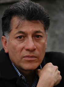 Humberto_Guzmán.jpg