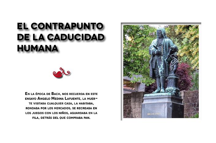 Contrapunto.png