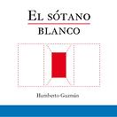 SotanoBlancoWeb.png