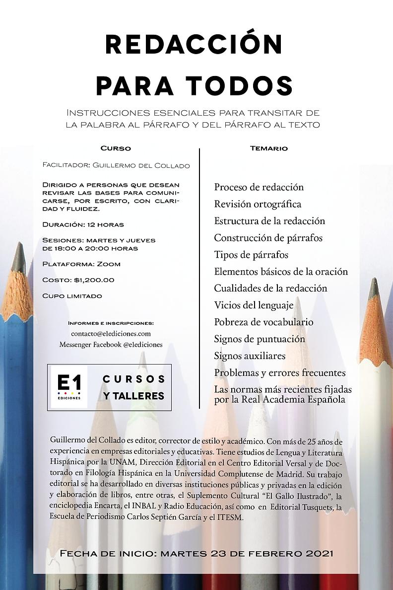 Promocional Curso Redacción.png