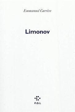 Limonov (1).jpg