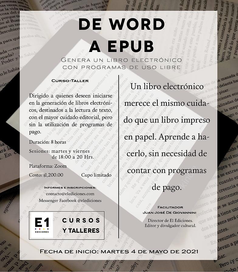 Promocional Curso Libro Electrónico.png
