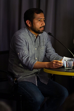Iván García (traductor).png