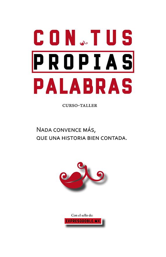 Promoción web.png