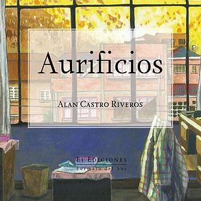 AurificiosWeb.png
