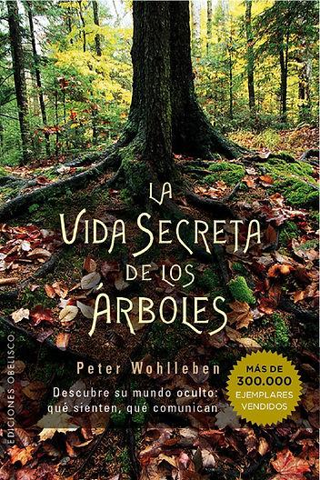La_vida_secreta_de_los_árboles.jpg