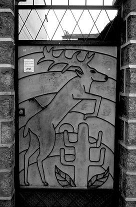 10_Décima_o_novena_puerta.jpg