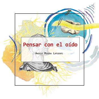 Pensar_con_el_oído_portada_PáginaWeb.p