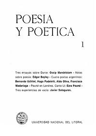 Poesía.png