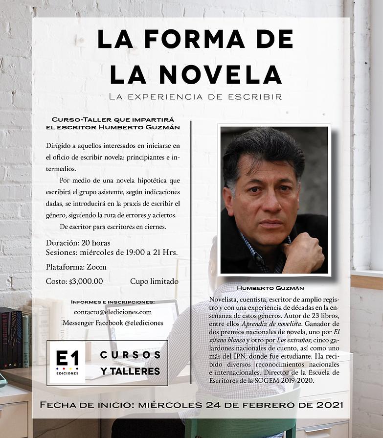 Promocional Curso Novela.png