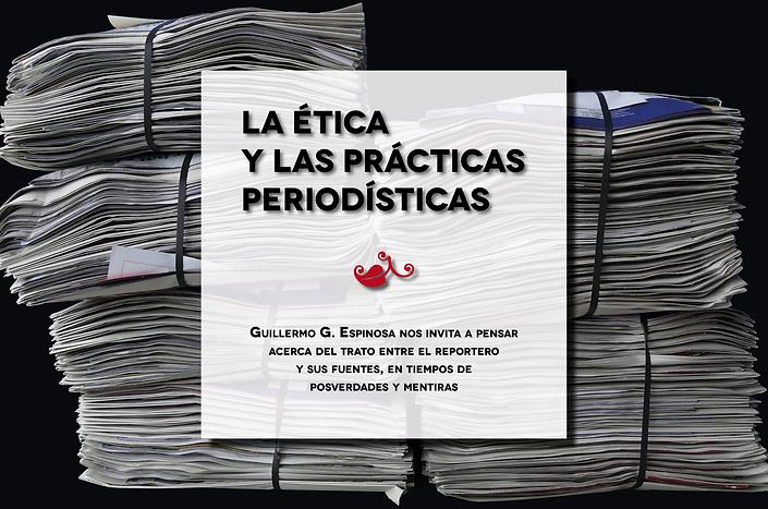 Ética 2.png