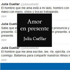 portadaJuliaWeb.png