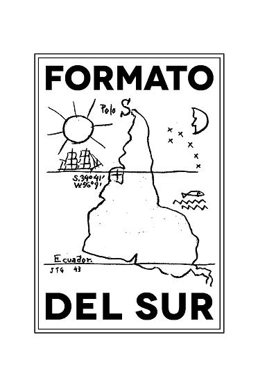 Logo Formato del Sur2.png