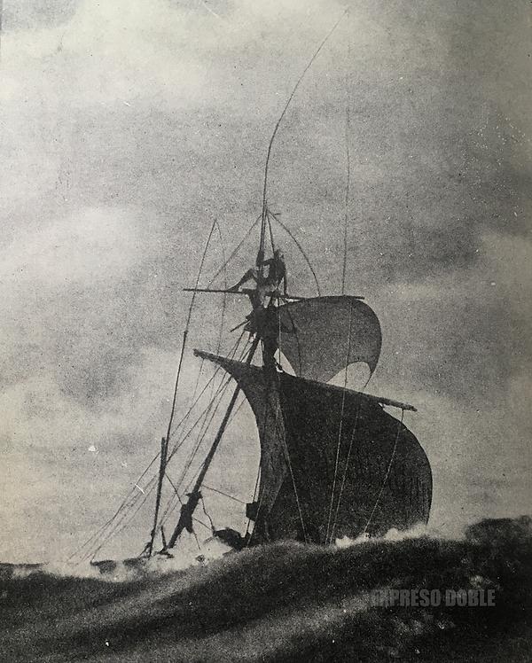 La nave.png