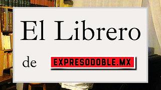 Un breve historial de El Librero.