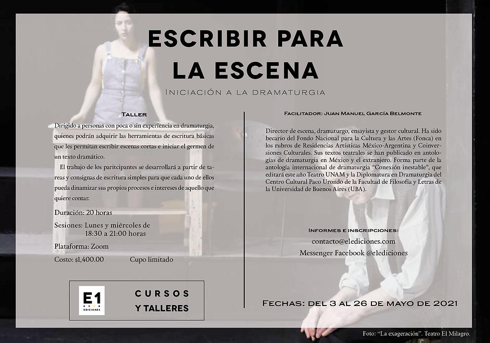 Promocional Curso Dramaturgia.png