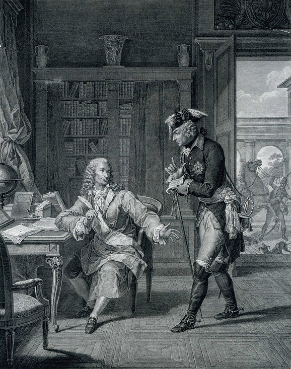Recorte Voltaire.jpg