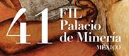 Promocional_Minería.png