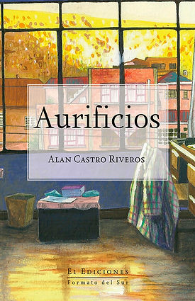 AurificiosPortadaEpub.jpg