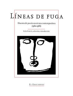 Líneas_de_Fuga_Portada_Web.png