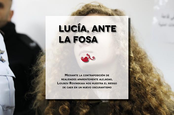 Lucía.png