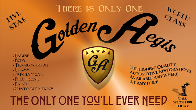 Golden Aegis.jpg