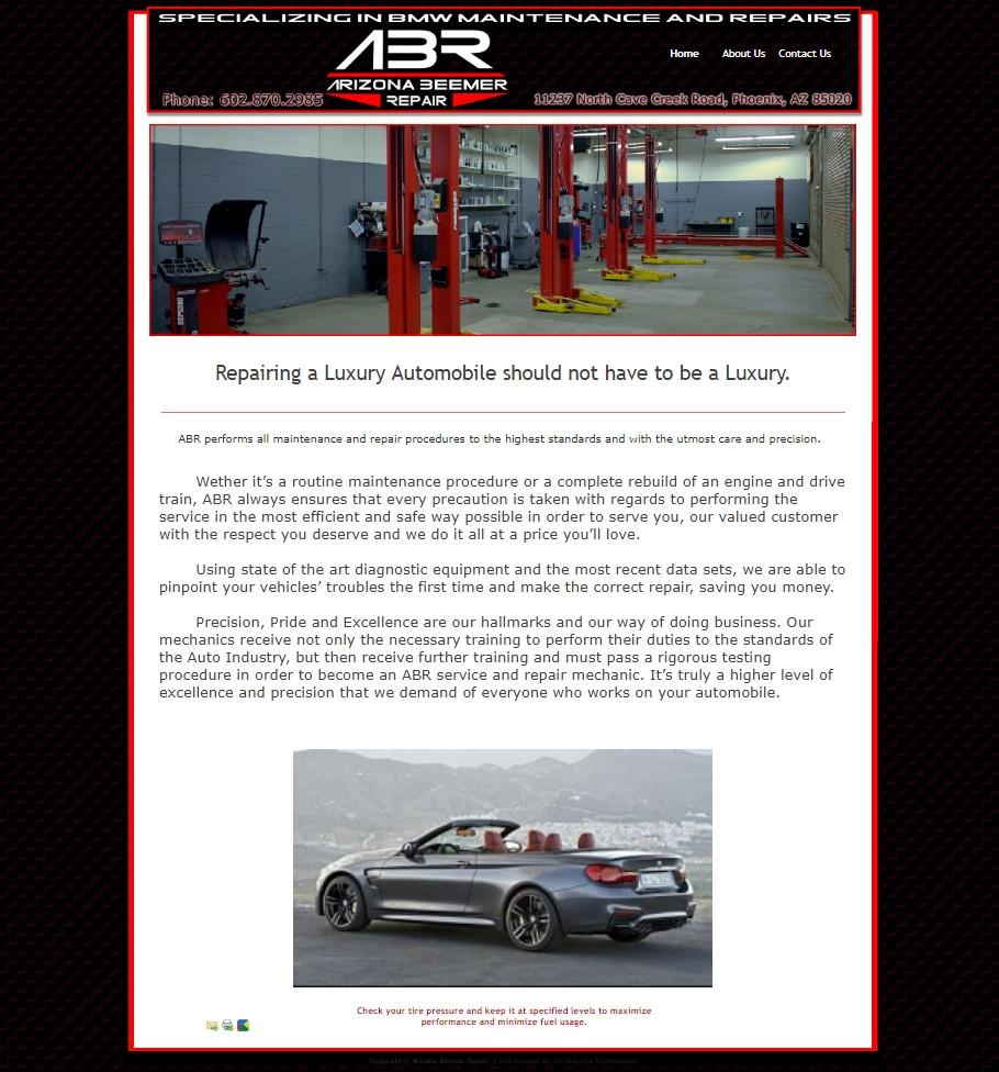 ABR site.jpg