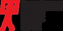 PCI NY_logo_transparent copy.png