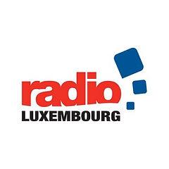 Radio-Luxembourg.jpg