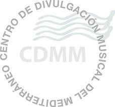 Sello CDDM OK final RGB-1.jpg