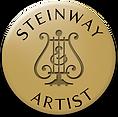 Steinway.png