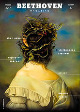Beethoven Magazine.jpg